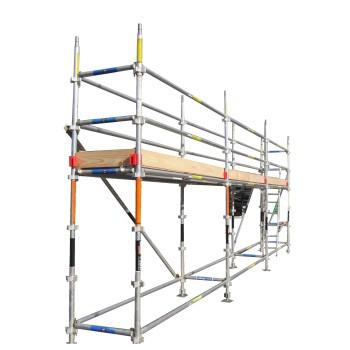 scaffold-hire