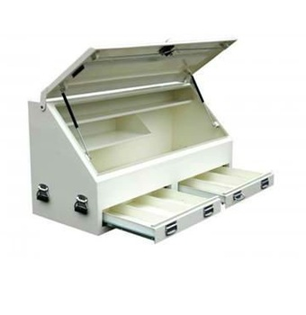 ute-tool-boxes-installation
