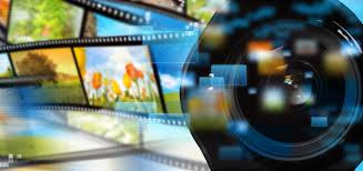 produce-video