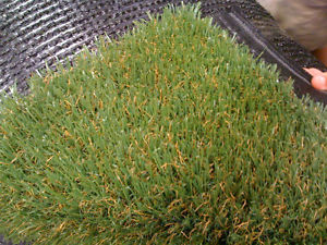 artificial-turf-install