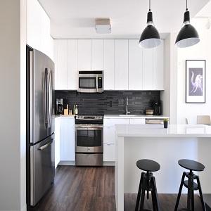 kitchen renovations hawkesbury